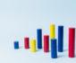 Slovak Smart city benchmark methodology comparison index data smart city