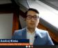 Smart City Index TV Markiza news