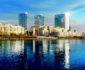 Slovak Smart City Index - article - Hospodárske noviny